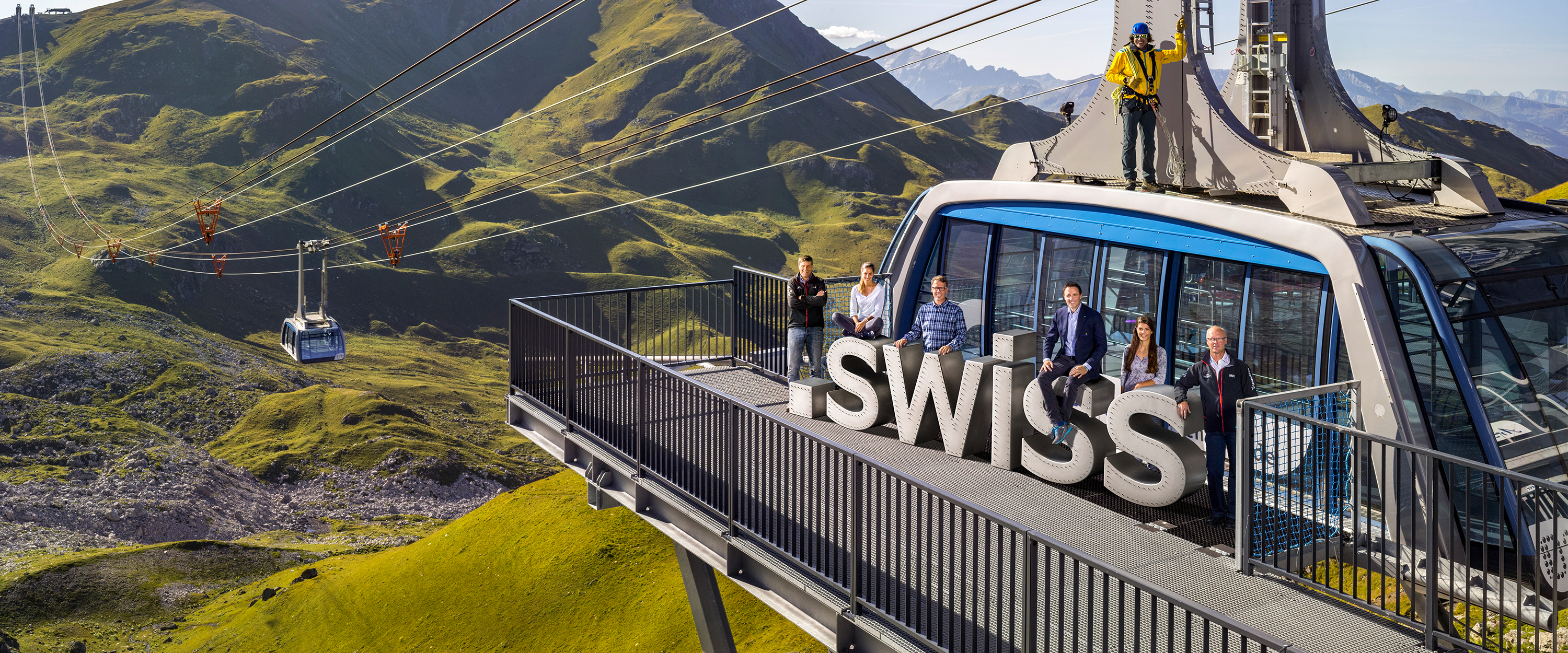 Arosa_dot_swiss